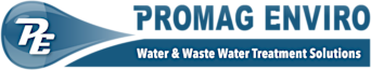 PromagEnviro.com - Waste and Waste Water Treatment Supplies
